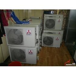 深圳三菱空调,深圳商菱机电,深圳三菱空调清洗保养图片