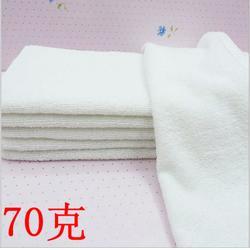 鵬慧紡織(圖)|70g白毛巾|70g白毛巾圖片