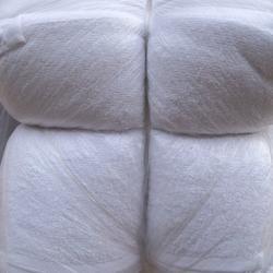 15g一次性白方巾,一次性白方巾,鹏慧纺织(查看)图片