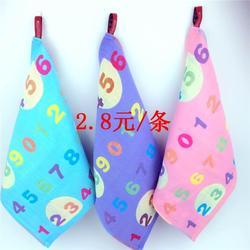 鹏慧纺织(图)、三层纱布规格尺寸、三层纱布规格尺寸图片