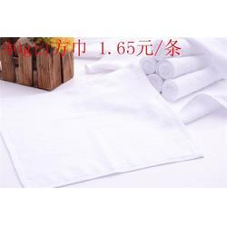 白毛巾浴巾定制,鹏慧纺织,白毛巾图片