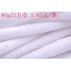 鹏慧纺织厂家(图)|洗浴用一次性白毛巾|白毛巾图片