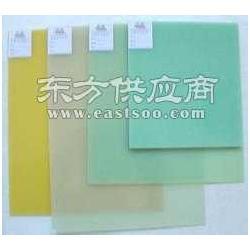 黄色环氧树脂棒 3240环氧板 酚醛玻璃纤维 绝缘板 棒 耐高温8-150图片