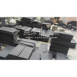 氯化聚氯乙烯板、CPVC板、氯化聚氯乙烯棒、进口PVC板、塑料板材图片