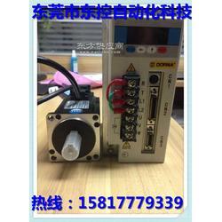 东能伺服电机驱动器EPS2-TA075L121/80DNA-08CB1AKS直销图片