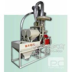 多功能磨面机供应玉米面加工设备图片