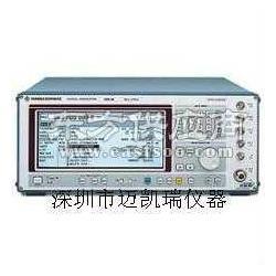二手SMT03,SMT03信号发生器图片