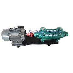 强盛泵业|安徽MD矿井抽水泵|MD矿井抽水泵厂家图片