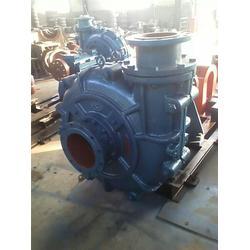 ZJ渣浆泵厂家,湖北ZJ渣浆泵,强盛泵业(查看)图片