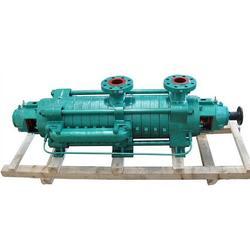 上海ZPD隧道抽水泵、强盛泵业、ZPD隧道抽水泵型号图片