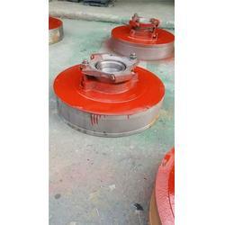 强盛泵业(图)_耐磨ZJ渣浆泵_冶金洗煤厂专用图片