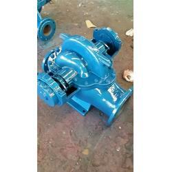 青海SH大流量双吸泵、强盛泵业、SH大流量双吸泵图片