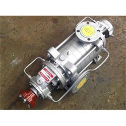 强盛泵业,耐高温蒸汽回收机配套泵叶轮,湖南蒸汽回收机配套泵图片