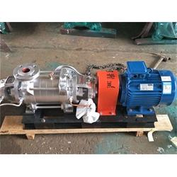 NR蒸汽锅炉配套水泵|安徽蒸汽锅炉配套水泵|强盛泵业厂家图片