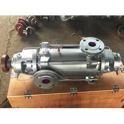强盛泵业冷凝泵_河南蒸汽冷凝回收泵_蒸汽冷凝回收泵选型图片