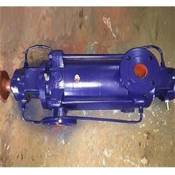 蒸汽回收机配套泵,强盛水泵,工业蒸汽回收机配套泵图片