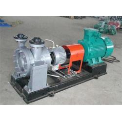 AY耐高温油泵厂家-福建AY耐高温油泵-强盛泵业(查看)图片