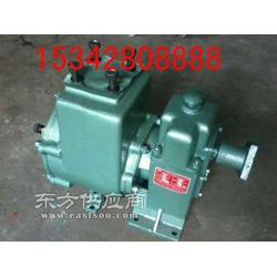 CLW80QZF-60/90N大功率自吸式洒水泵参数图片