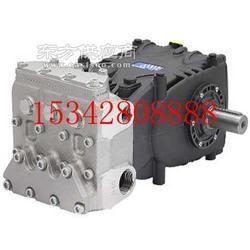 PF36高压水泵图片