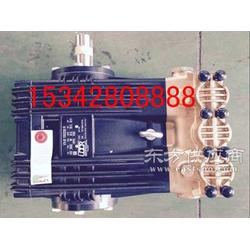 VX-B130/160R高压水泵报价图片