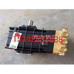 NX-C75/150R高压水泵图片