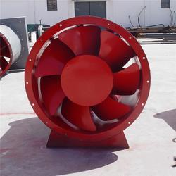 排烟风机型号,中旺通风,排烟风机图片