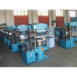 抽真空橡胶硫化机-湖南橡胶硫化机-郑州黄河机械制造图片