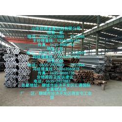 送货上门(图) 福清Q345无缝管 Q345无缝管图片