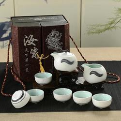 咸阳金记礼品-会议礼品厂家-西安会议礼品图片