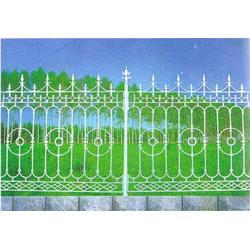 寺头正大铸造,铸铁栏杆,铸铁栏杆生产图片