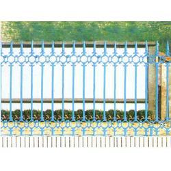 寺头正大铸造,铸铁栏杆,铸铁栏杆供应图片