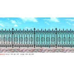 寺头正大铸造(图),铸铁围墙,广东铸铁围墙图片