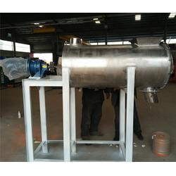 单轴不锈钢化工搅拌机,大张强胜(在线咨询),不锈钢化工搅拌机图片
