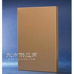 绿色环保高级铝单板图片
