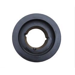 聊城锥套皮带轮-先创机械值得信赖-锥套皮带轮规格图片