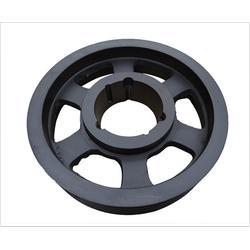 先创机械性价比高(图)_3V锥套皮带轮_浙江锥套皮带轮图片