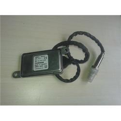 尿素泵_济南紫晖汽车配件_尿素泵NOX传感器图片