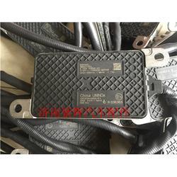 东风国四尿素、济南紫晖、东风国四尿素泵压力传感器图片