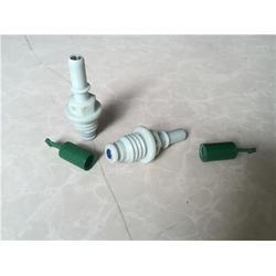国四尿素泵配件回液阀,国四尿素泵配件,济南紫晖图片
