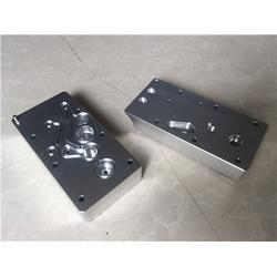 济南紫晖(图),国四尿素泵配件回液阀,国四尿素泵配件图片
