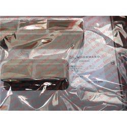 重汽杭发发动机ECU、发动机ECU、济南紫晖(图)图片