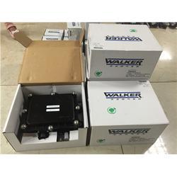 尿素泵配件维修包|朝阳尿素泵配件|济南紫晖图片