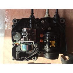 济南紫晖|阿坝红岩杰狮尿素泵|红岩杰狮尿素泵氮氧传感器图片