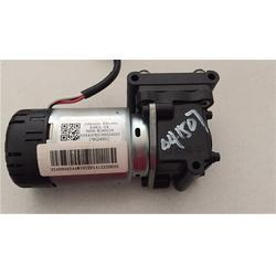 济南紫晖-安庆尿素泵零部件-欧曼尿素泵零部件压力传感器图片