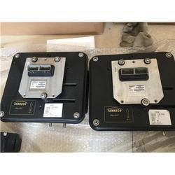 攀枝花欧曼尿素后处理配件、厂价、欧曼尿素后处理配件线路板图片