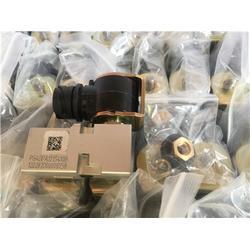 欧曼GTL尿素加热电磁阀、巴中尿素加热电磁阀、济南紫晖图片