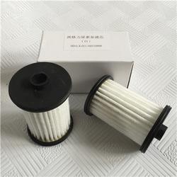 济南紫晖(多图)|欧曼GTL尿素泵滤芯|安康尿素泵滤芯图片