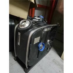 沧州尿素箱及支架、厂家(在线咨询)、沃尔沃尿素箱及支架图片