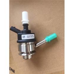 欧曼尿素后处理尿素泵电机、临沂欧曼尿素后处理、济南紫晖图片