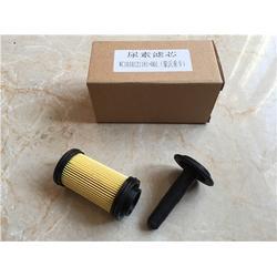 济南紫晖、榆林尿素泵滤芯、欧曼GTL尿素泵滤芯图片
